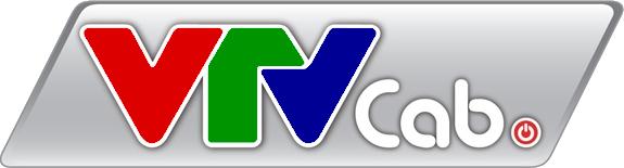 Truyền hình Cáp Việt Nam – VTVcab
